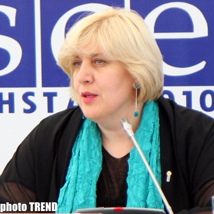 ОБСЕ призывает парламент Кыргызстана пересмотреть ограничения в отношении СМИ