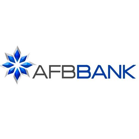 Azerbaijani AFB Bank increases face value of shares