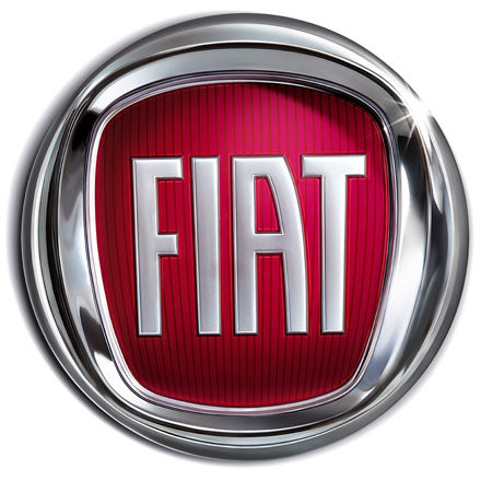 FIAT ranks first in Turkey's car market in terms of total sales