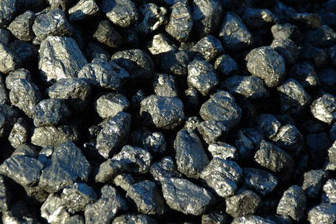 Iranian coal companies boost production