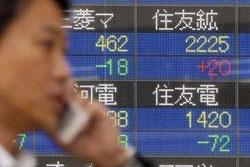 La facturación comercial de China en enero y febrero cayó a $ 591.9 mil millones 75