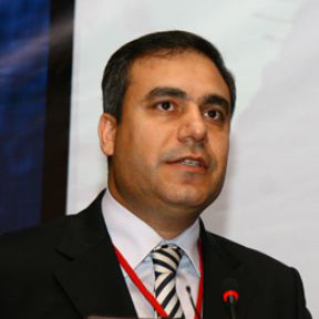 Prosecutor insists on Turkish intelligence head's testimony as warrant issued for others