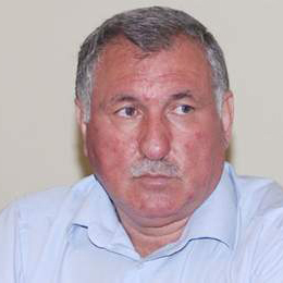 Party deputy chairman: Azerbaijani opposition party to re-elect chairman at next congress
