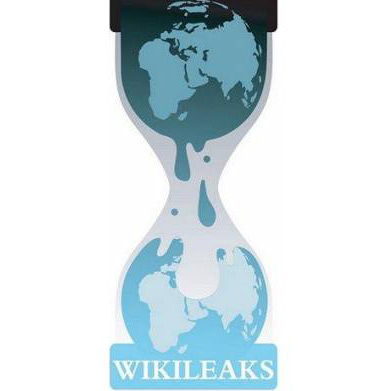 Wikileaks vows more Afghan war leaks