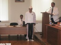 Minister: Over 12 Azerbaijani sportsmen and three referees to attend first Summer Youth Olympic Games (PHOTOS) - Gallery Thumbnail