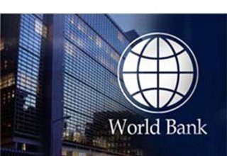 Azerbaijan may improve indicators in WB Human Capital Index