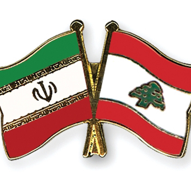 FM spokesman: Statements by Israeli officials not to affect Iranian president's visit to Lebanon
