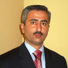 Azerbaijani opposition parties agree on single MP candidates