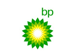 BP's net wind generation capacity rises