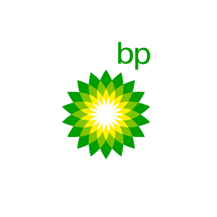 BP expects oil demand to recover in 2021, prices to depend on OPEC actions
