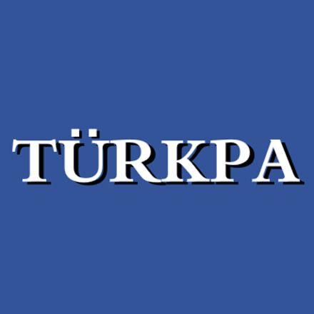 Investment environment of Turkic speaking countries to be discussed in Ankara