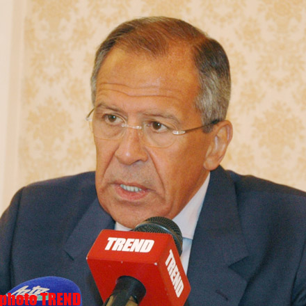 Intervention in Libya at odds with UN resolution - Russia's Lavrov