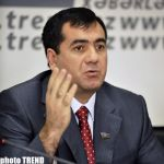 Party chairman: Azerbaijani bloc to create new traditions in opposition (PHOTO) - Gallery Thumbnail