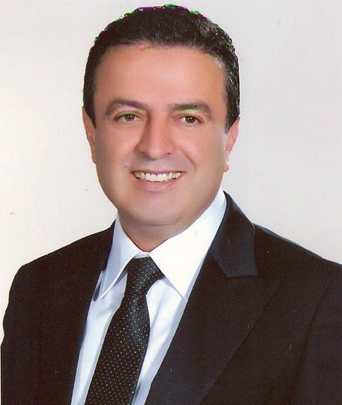 MP: Turkish people will vote for change in constitution