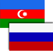New trade representative of Russia in Azerbaijan appointed