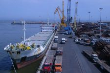 $400 billion invested in Iranian ports this year - Gallery Thumbnail