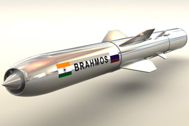India successfully tests cruise missile