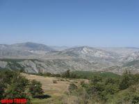 Azerbaijan opens new route on extreme mountain tourism (PHOTO) - Gallery Thumbnail
