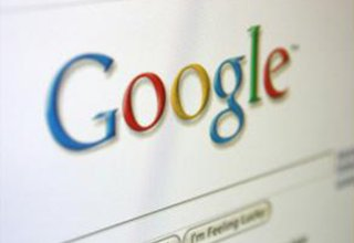 Google remains most used search engine in Azerbaijan, Yandex follows