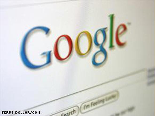 """""""Google"""" dünyanın ən güclü kvant kompüterini yaradıb"""