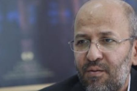 Shirzadian: Iran has reported all its nuclear sites to IAEA