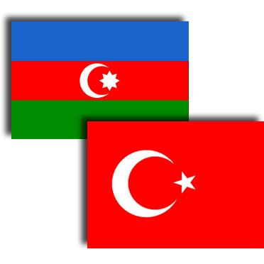 Azerbaijan, Turkey discuss Nagorno-Karabakh conflict resolution