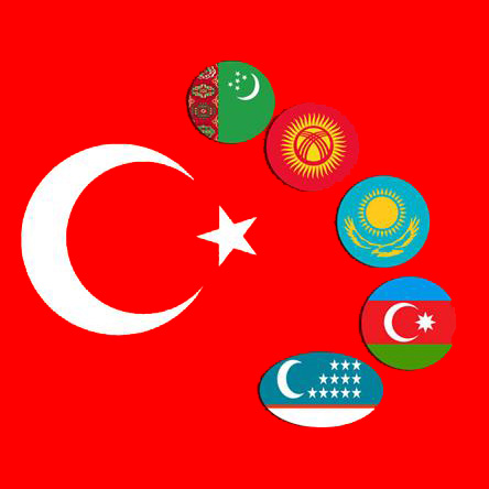 Istanbul opens summit for Turkic-speaking states (UPDATED)