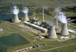 Turkey establishes new state agency for regulation of nuclear energy sector