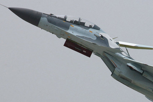 Two air force jets crash during air show rehearsal in Sri Lanka