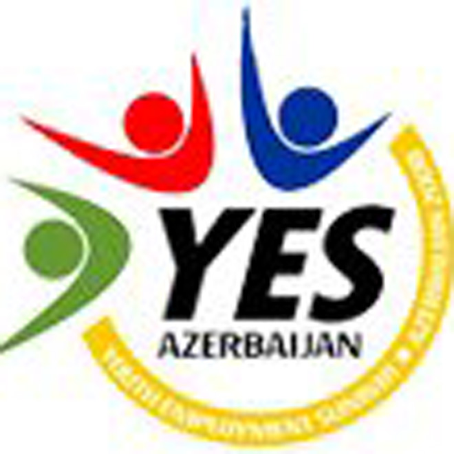 Prominent politicians and world public figures congratulate YES Azerbaijan with 8-th anniversary