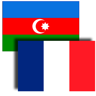 Azerbaijan, France discuss prospects for cooperation