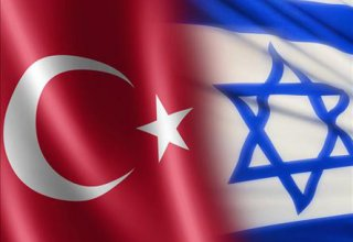 Foreign Ministry: Israel ready to sit down to talks with Turkey
