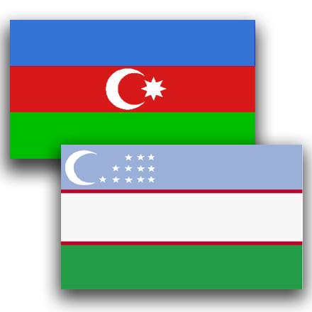 Azərbaycan və Özbəkistan uzunmüddətli əməkdaşlıq üçün əsas yaradırlar – Özbəkistan Baş nazirinin müavini