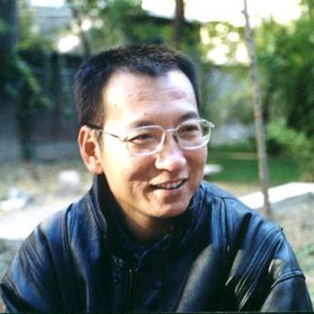 """Нобелевские лауреаты призвали лидеров """"двадцатки"""" потребовать от Китая освободить своего коллегу Лю Сяобо"""