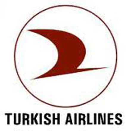 Turkish Airlines posts 6.3 percent increase in passenger number in January 2011