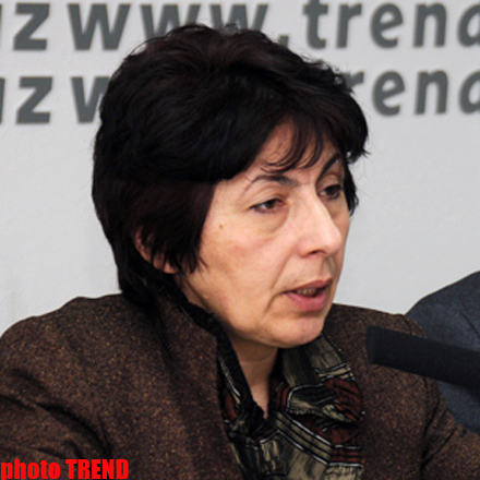 NGO: Public events must be held in Azerbaijani regions prior to parliamentary elections