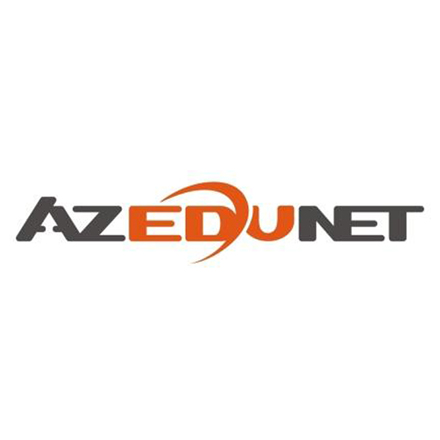 Over 600 Azerbaijani educational institutions connected to AZEDUNET