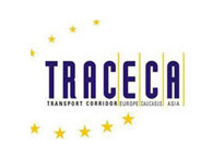 New TRACECA project integrates Motorways of the Sea and Logistics initiatives