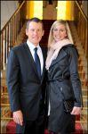 Лэнс Армстронг стал отцом в пятый раз - Gallery Thumbnail