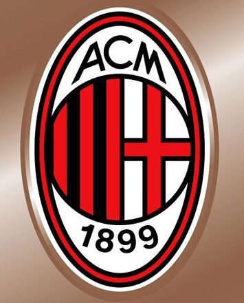 AC Milan rally to snatch supercup from Inter Milan