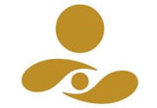 Azərbaycan Dövlət Neft Fondunun 2013-cü il üzrə büdcəsi təsdiqlənib