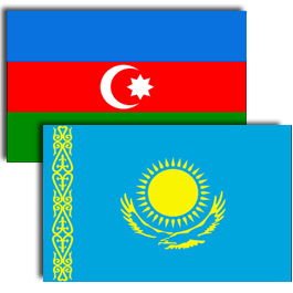 Azerbaijani, Kazakh businessmen to discuss cooperation prospects