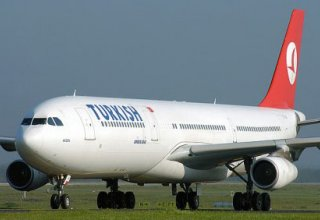 Tickets for domestic flights rise in price in Turkey