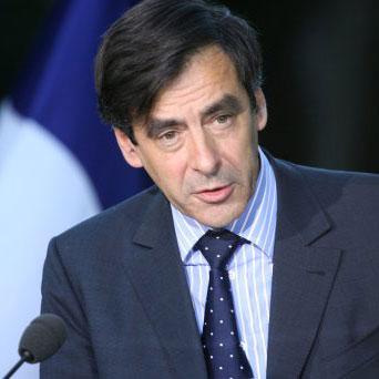 France to send aid to eastern Libya