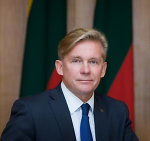 OSCE Acting Chairman to visit Azerbaijan early March