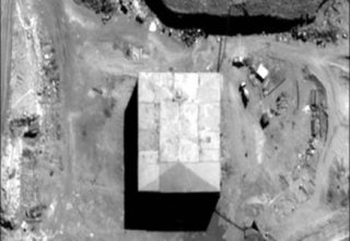 European sites where US nuclear weapons held inadvertently revealed in Nato-linked document