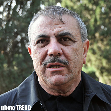 Azerbaijani MP: Armenia's occupant policy to bring country to disaster