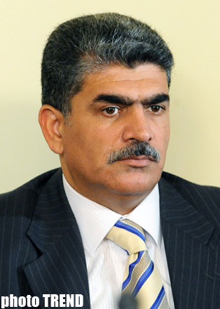 Opposition party's former chairman elected chairman of new organization