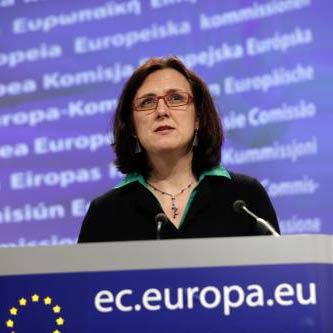 European Commission stands for simplification of visa regime with Azerbaijan
