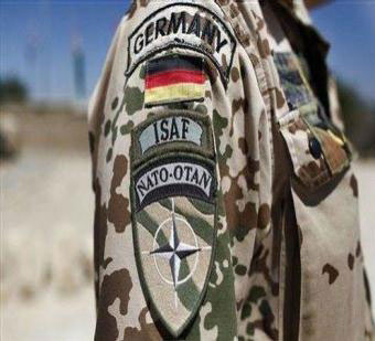 Germany unveils plan to withdraw one-tenth of Afghan troops by 2012